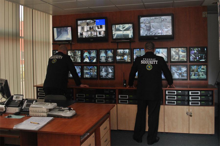 monitorizare-si-interventii