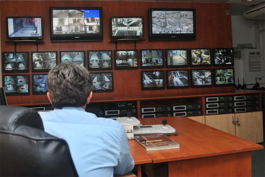 monitorizare-si-interventii3
