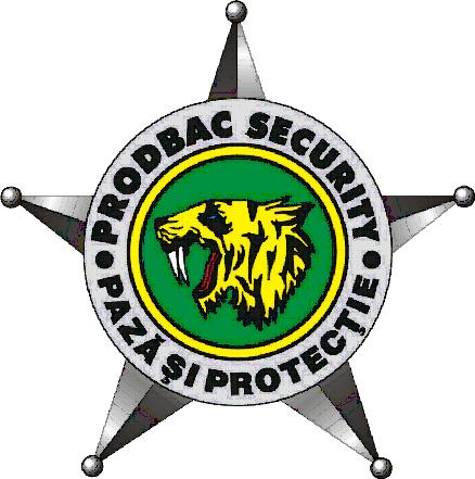 Prodbac Security